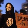 Anonymous Arbic