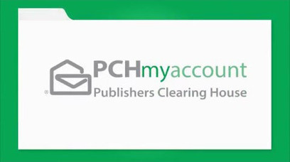 www pch com/pay - Can You Pay Your PCH Bill Onl