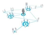 Les médias sociaux: un boost pour votre carrière ? | Médias et réseaux sociaux professionnels | Scoop.it