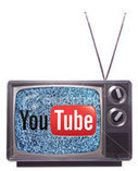 The Power Of Youtube For Online Marketing | SEO and analytics | Scoop.it
