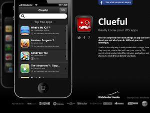 Bitdefender Clueful jetzt als Web-Anwendung | ICT Security Tools | Scoop.it