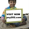 PSY 202 ASH Course Tutorial (psy202.com)