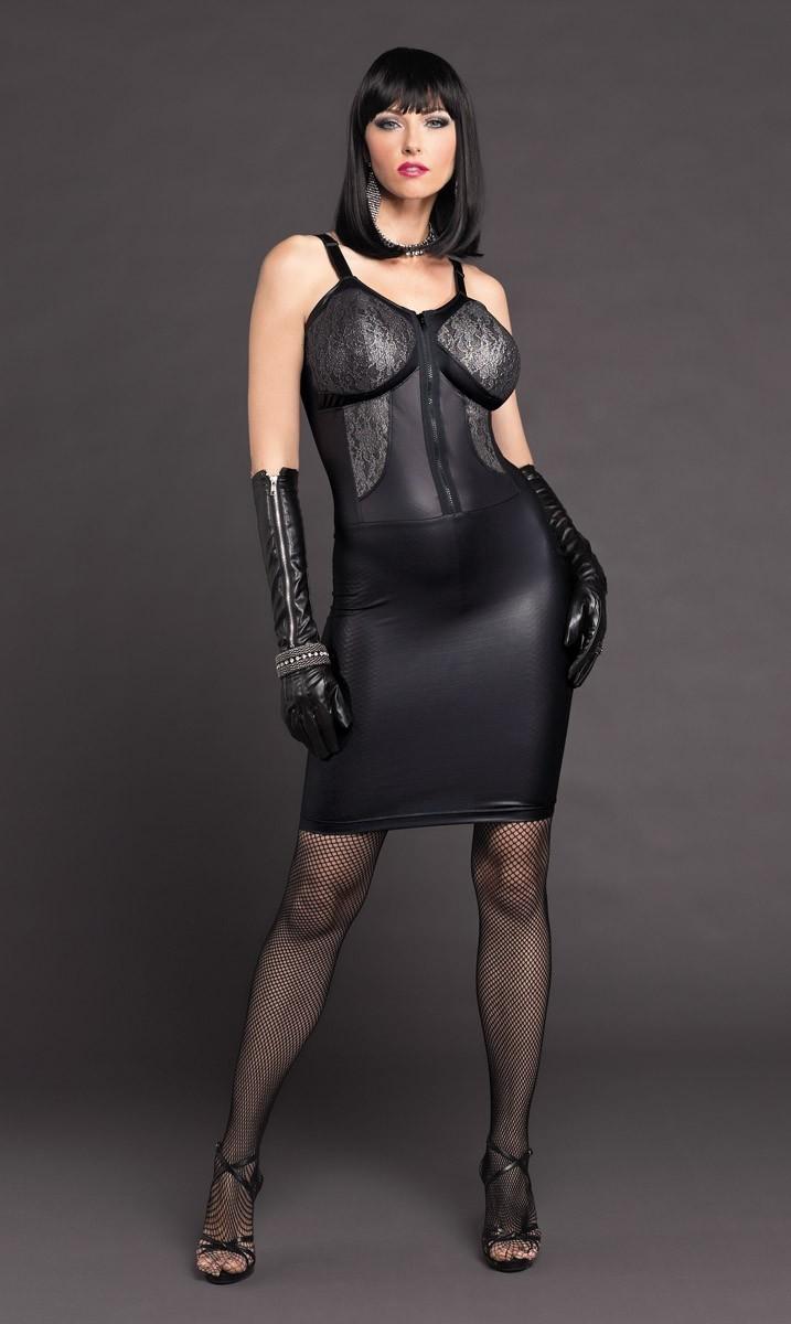 толкова трансы в женской одежде нежный сосать