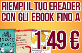 BookRepublic ebook in italiano | ITALIA PER SEMPRE | Scoop.it