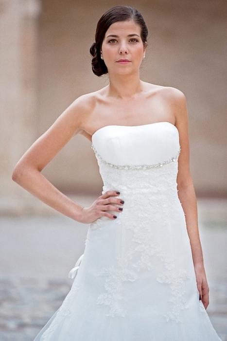 Vera b robes de mariee a marseille marseille meilleur for Gamme de prix vera wang