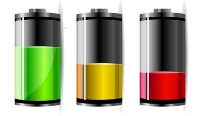 Boost Your Smartphone's Battery Life To Experience Long Lasting Usage | TechoMech | Scoop.it