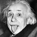 10 Lessons from Einstein | Personal and Professional Coaching and Consulting | Scoop.it