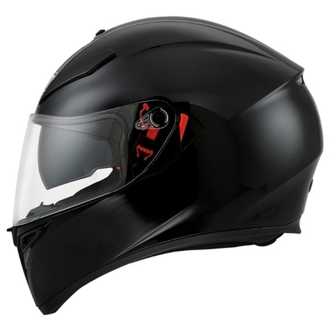 Win a AGV K3 SV or AGV Compact | Motorcycle Industry News | Scoop.it