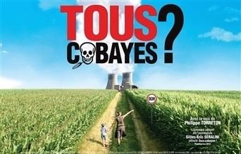 OGM et nucléaire : l'urgence selon Jaud | Le Côté Obscur du Nucléaire Français | Scoop.it