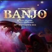 Hindi Movie Songs In Songspk1xyz Scoopit