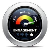 Engagement: The Key Metric for the Future | Aprendizagem de Adultos | Scoop.it