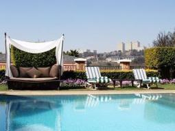 Top 5 gay-friendly accommodation in Jozi | Gay Travel | Scoop.it