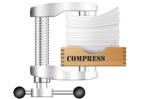 Diferentes modos de reducir ficheros PDF para compartirlos más rápidamente por Internet | Tastets de TIC I TAC | Scoop.it