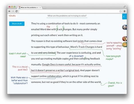 Poetica: Make words easy   Creative Tools... and ESL   Scoop.it