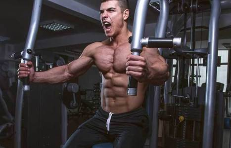 Does Anadrol 50 Oxymetholone Work For MASSIVE M