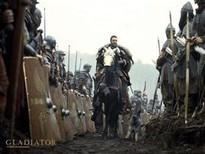 Maquiavelo. El Arte de la Guerra. | Influencia Romana en el Arte de la guerra Medieval | Scoop.it