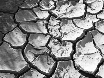 2013 drought may be worse than 2012, says NOAA | The EcoPlum Daily | Scoop.it