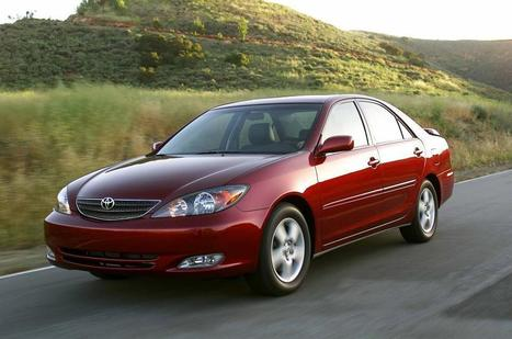 Cheap Used Cars Under 3000 >> Cheap Used Cars Under 3000 In Automobiles General