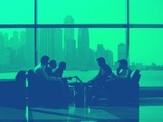 How To Run Your Meetings Like Apple and Google | Love Learning | Scoop.it