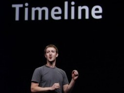 Dear Mark Zuckerberg Open Letter Slam By Young and Up & Coming Silicon Valley Entrepreneur Dalton Caldwell   SiliconANGLE   digital culture   Scoop.it
