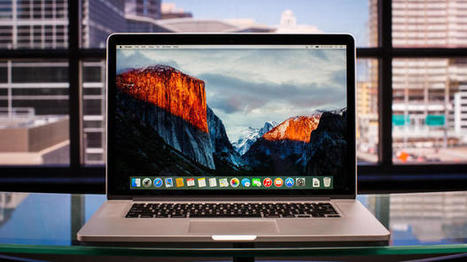 5 considerations for SMBs that want to move to Apple | Apple in Business | Scoop.it