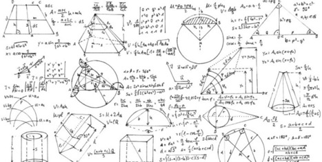 The Mathematics of Revenue Cycle Strategy   Beyond Marketing   Scoop.it