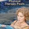 Aquatic Therapy university