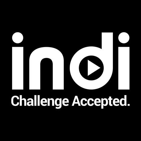 Indi | Heart is a Lock, Music is the Key | Scoop.it