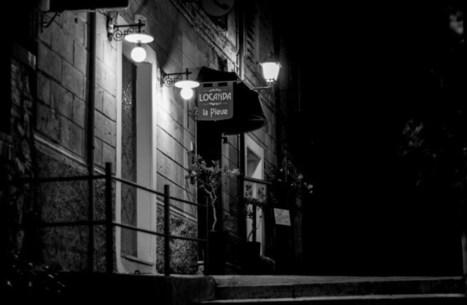 Undiscovered Maremma | Locanda la Pieve | Scoop.it