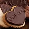 Godiva Chocolates - Send sweet memories home