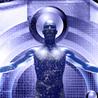 Artificial Intelligence, Robot & Transhumanism