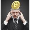 Bitcoin | The Open Money Revolution
