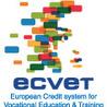 Le dispositif ECVET de la Commission Européenne
