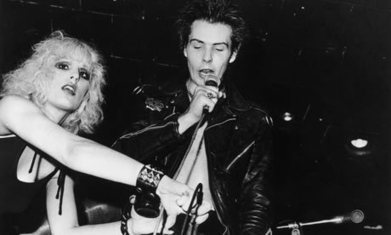 The trial of Sid Vicious – a classic report from the vaults | Alternative Rock | Scoop.it