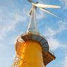 Belgian offshore wind energy news