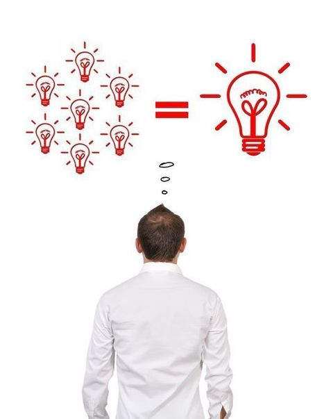 INSPIRATION IS OUT - ENLIGHTENMENT IS IN | The Key To Successful Leadership | Scoop.it