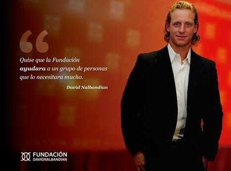 Tweet from @funnalbandian | Tennis , actualites et buzz avec fasto-sport.com | Scoop.it