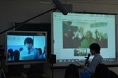 Afghani high school students exchange stories via Internet with Fukushima counterparts | :: The 4th Era :: | Scoop.it