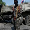 Notizie sull'Ucraina