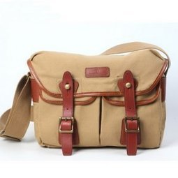 Best leather canvas camera messenger bags for men - $86.50 : Notlie handbags, Original design messenger bags and backpack etc | personalized canvas messenger bags and backpack | Scoop.it