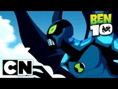 Ben 10 Ultimate Alien In Tamil Full Episodes Tamilrockers