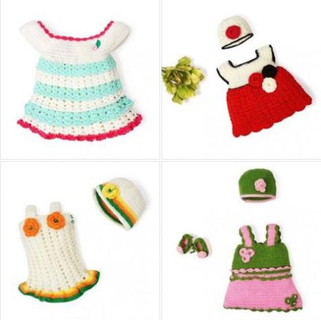 efa3cb6aa Kids Winter Wear