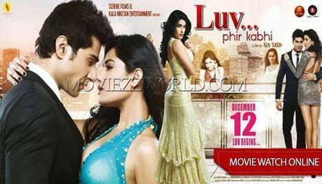 dosti 2005 full movie mp4 download
