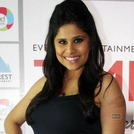 Meri Aashiqui marathi movie free download full hd