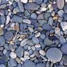 Lowery Sand
