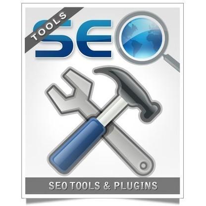 [SEO] Outils d'analyse du référencement d'un site | Communication - Marketing - Web_Mode Pause | Scoop.it