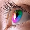 Why a Contact Lens is the Secret Ingredient to Fashion?