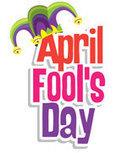 Google's April Fools' Day 2013 Joke-A-Thon: YouTube Shutdown, Google Nose & More | B2B SEO and Internet Marketing | Scoop.it