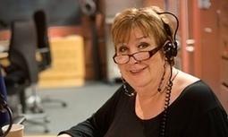 BBC charter renewal set to impact across radio industry | Radio, Internet & + | Scoop.it