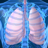 Respiratory Conditions News